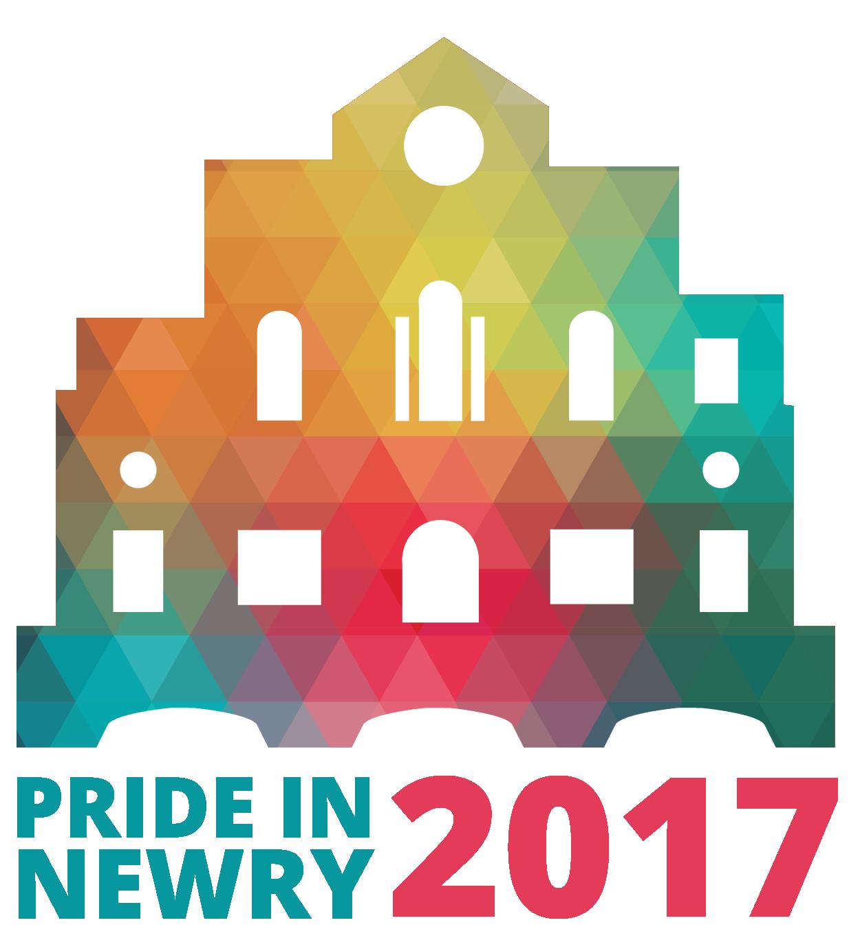 Pride In Newry 2017